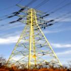 electricity15
