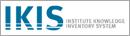 정부출연연구기관 지식정보검색시스템